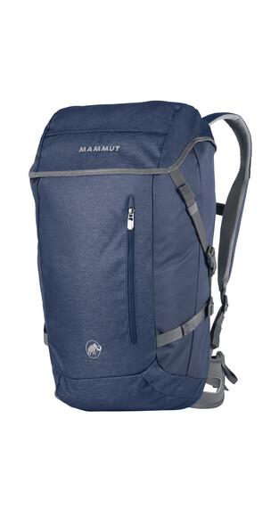 Mammut Neon Crag  - Sac à dos - 28l bleu